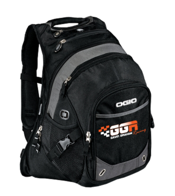 Gavin Graham OGIO® - Fugitive Pack