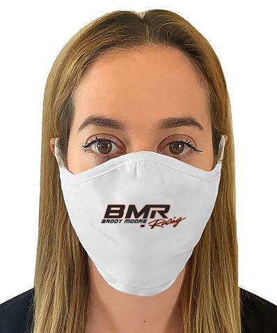 Brody Moore Mask