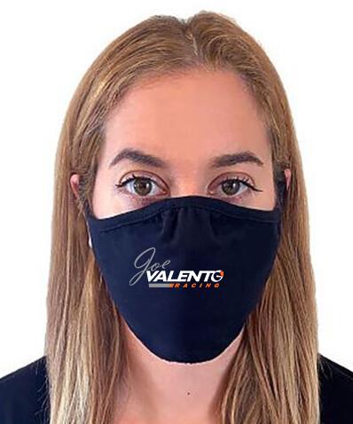 Joe Valento Mask
