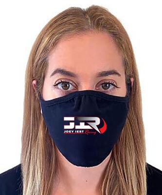 Joey Iest Mask
