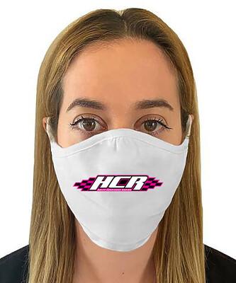 Haley Constance Mask