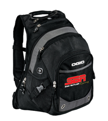 Sam Butler OGIO® - Fugitive Pack