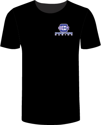 Cassidy Hinds Late Model T-Shirt