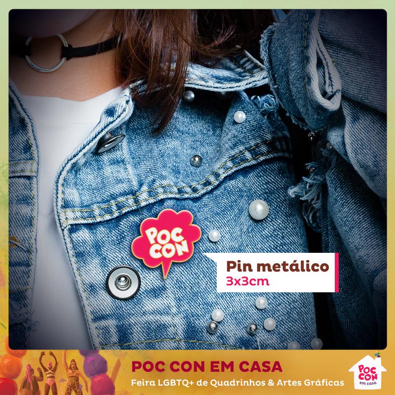 PIN METÁLICO pin-metalico