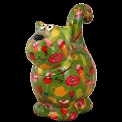 Sweet Dorothy Sweetie jar