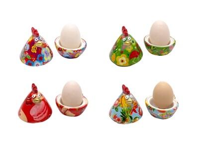 Egg Cup Matilda