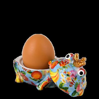Egg Cup Freddy