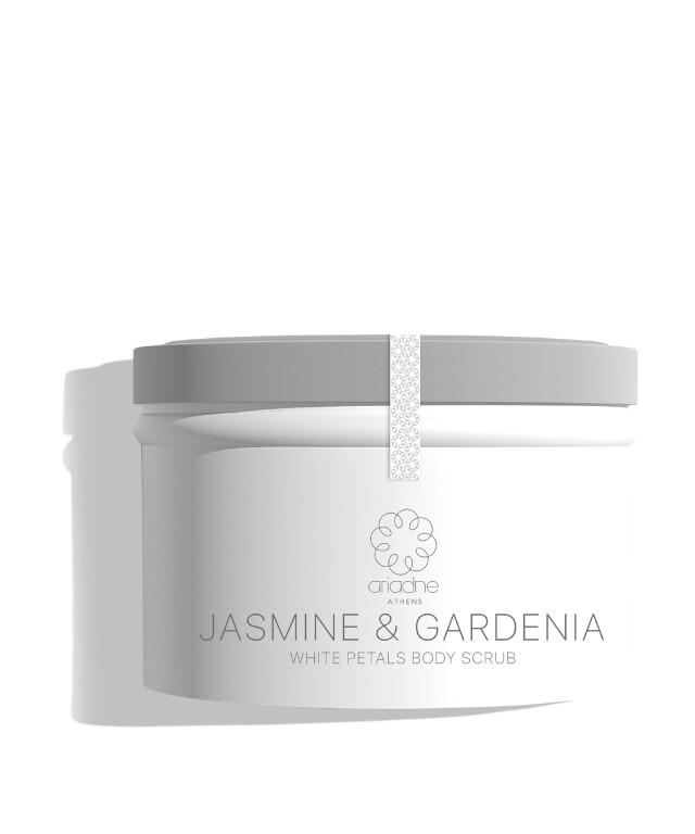 Jasmiini Gardenia vartalokuorinta
