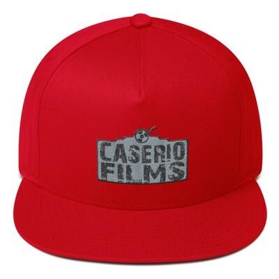 Gorra Caserío Films