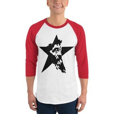 Camiseta El Antillano