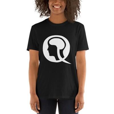 Camiseta Psiquis (N2)