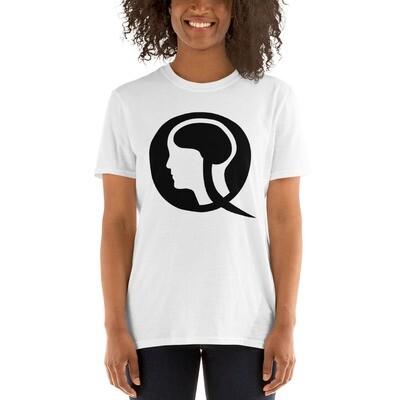 Camiseta Psiquis (B2)