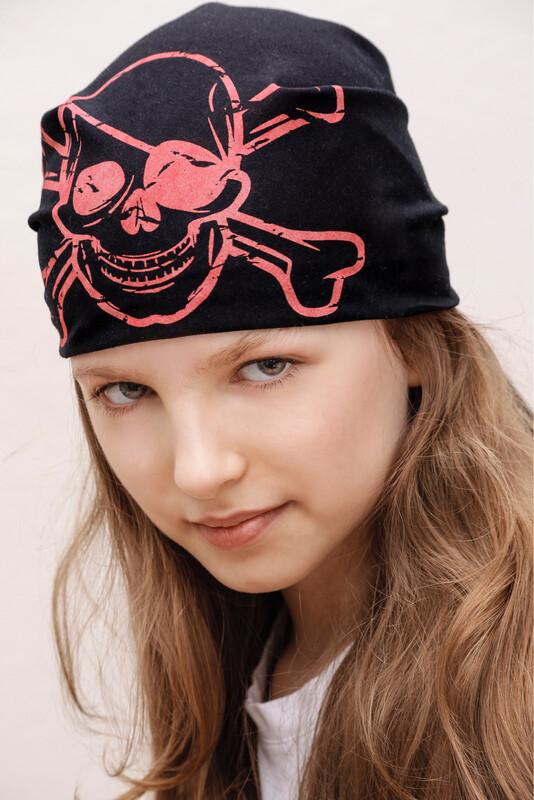 Pirát šátek kotvička