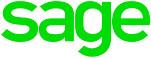Sage 50 Accounts Health Check