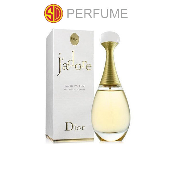 Christian Dior J'adore EDP Lady 100ml