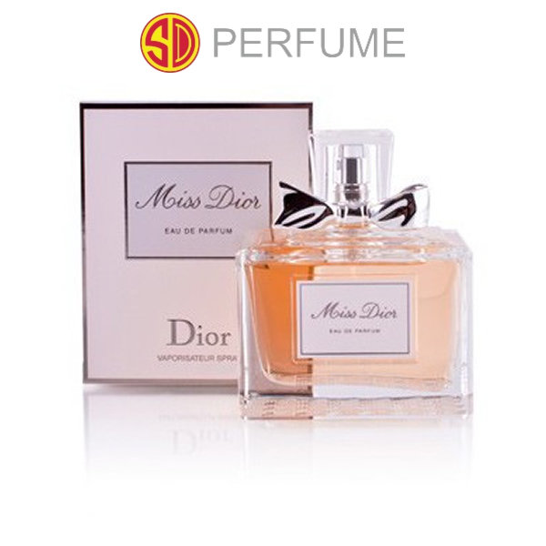 Christian Dior Miss Dior EDP Lady 100ml