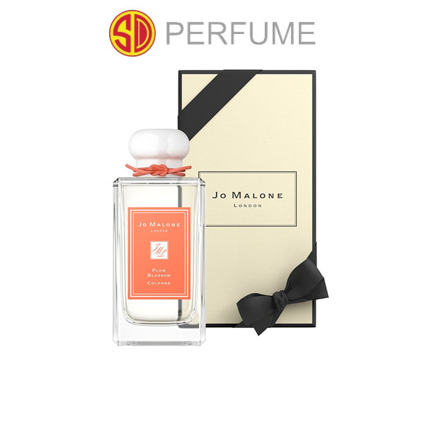 Jo Malone Plum Blossom Cologne 100ml