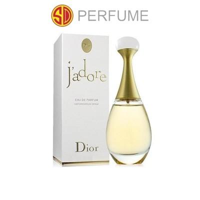Christian Dior J'adore EDP Lady 100ml