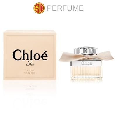 Chloe EDP Lady 30ml