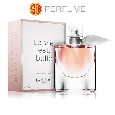Lancome La Vie Est Belle EDP Lady 100ml