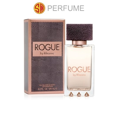 Rihanna Rogue Lady EDP 125ml