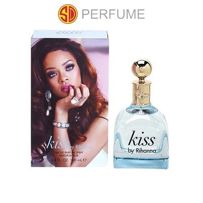 Rihanna Ri Ri Kiss Lady EDP 100ml