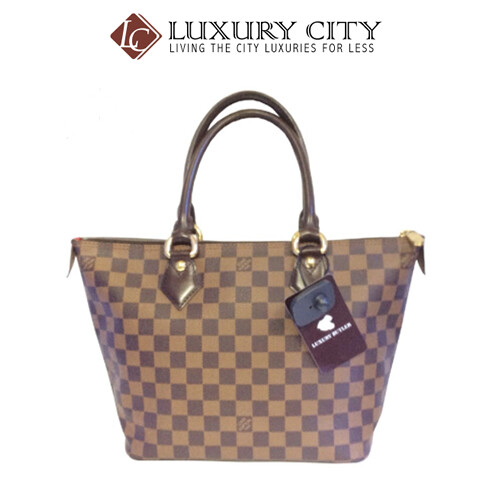 Preloved Authentic Louis Vuitton Handbag
