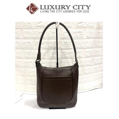 [Luxury City] Preloved Authentic Louis Vuitton EPI Shoulder Bag