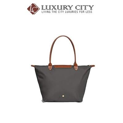 [Luxury City] Longchamp Le Pliage Tote Bag Longchamp-L1899089