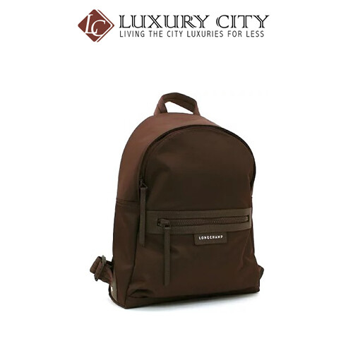 [Luxury City] Longchamp Le Pliage Neo Neoprene Backpack Longchamp-L1118578