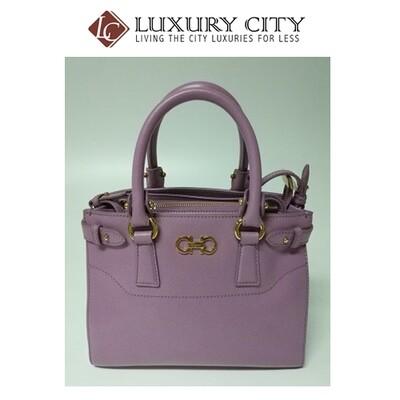 [Luxury City] Salvatore Ferragamo 21E428