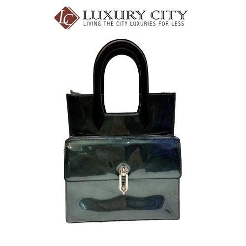 [Luxury City] Balenciaga Handbag