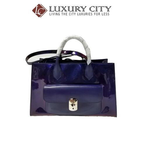 [Luxury City] Balenciaga A271N