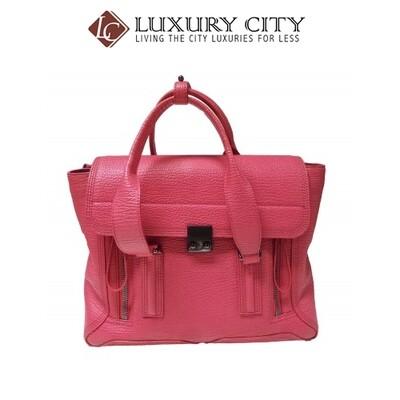 [Luxury City] 3.1 Phillip Lim 0179SKC