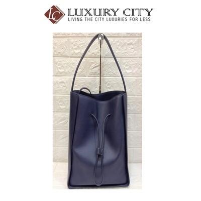[Luxury City] Phillip Lim B107NPP - Blue