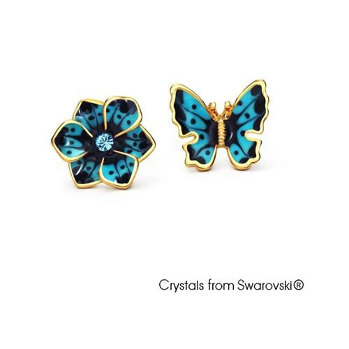 LUSH Grazia Earrings