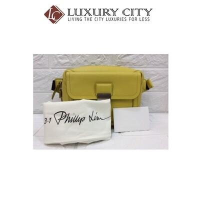 [Luxury City] Preloved 3.1 Phillip Lim Camera bag