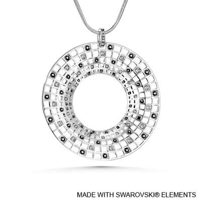 LUSH Abundance Necklace