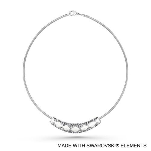LUSH Extravagant Necklace