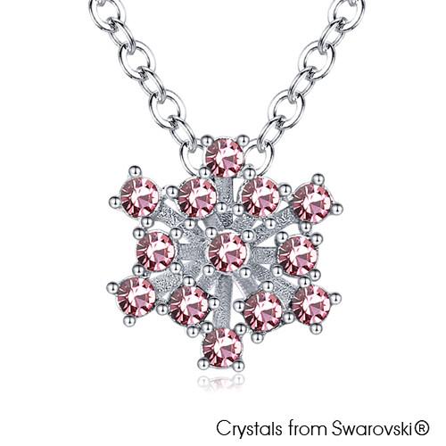 LUSH Stardust Necklace