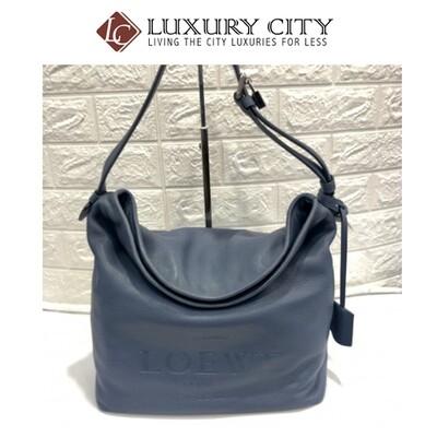 [Luxury City] Preloved Authentic Loewe Shoulder Bag