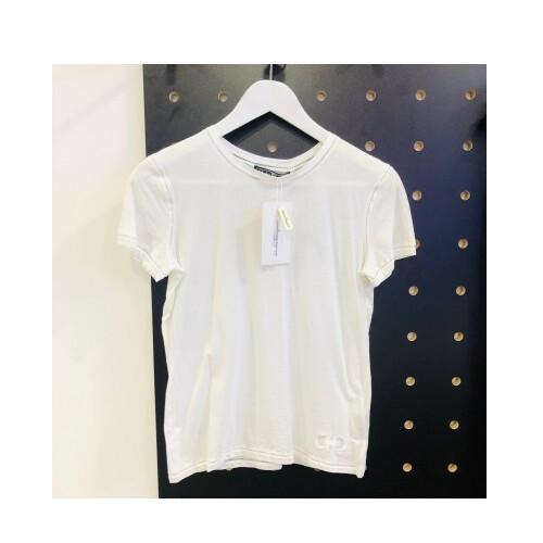 [Luxury City] S.Ferragamo Shirt