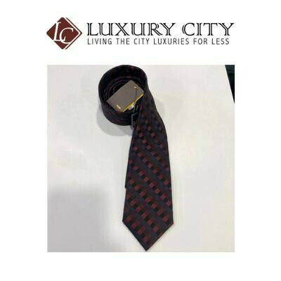 [Luxury City] Fendi Tie