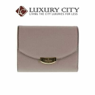 [Luxury City] Kate Spade New York Mulberry Street Callie Wallet