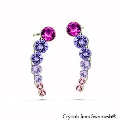 LUSH Lynn Earrings