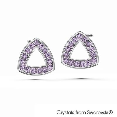 LUSH Tara Earrings