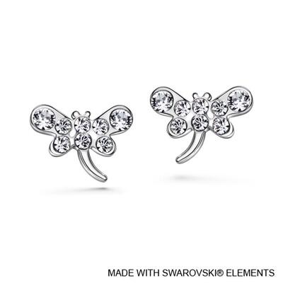LUSH Gilen Earrings