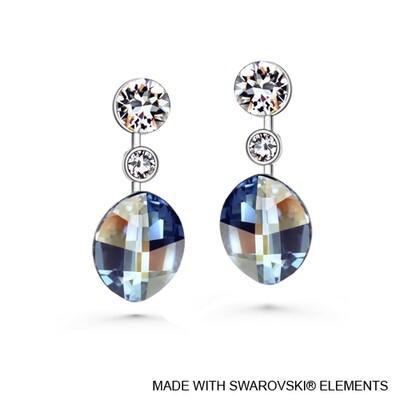 LUSH Leora Earrings