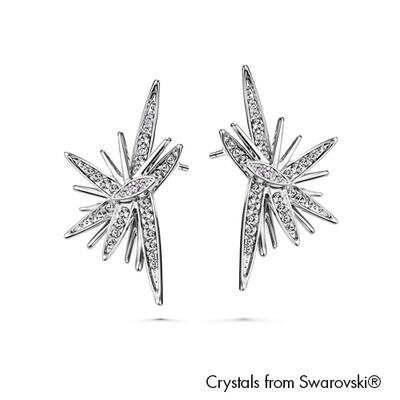 LUSH Astra Earrings