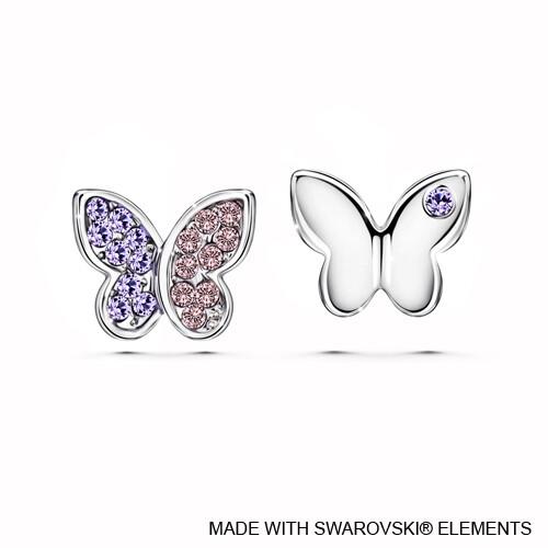 LUSH Odette Earrings